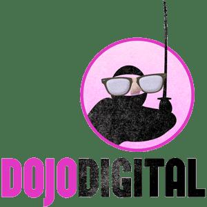 Dojo Digital