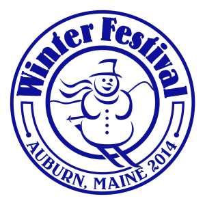 Check Out The City's Winter Festival Site!  January 24, 2014  – January 26, 2014