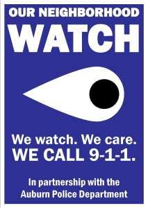 neighborhood watch logo 3 (3)