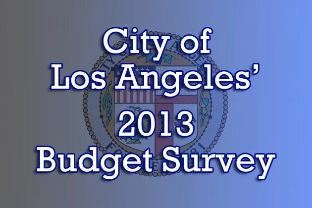 City-survey-2013-nwnc (2)