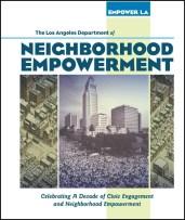 EmpowerLA-2013-Yearbook-web-1