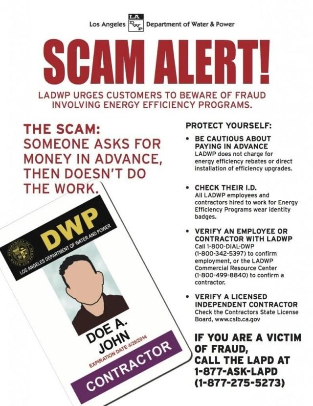 SCAM-Alert-english-791x1024