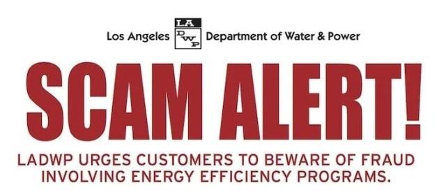 SCAM-Alert-header-704x303