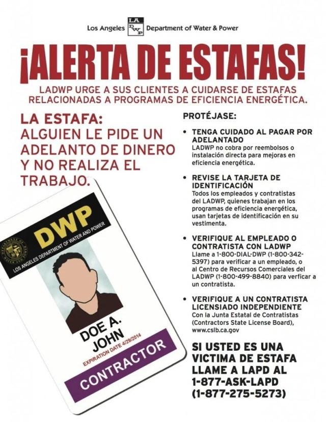 SCAM-Alert-spanish-791x1024