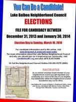 LBNC-Candidate-2014E