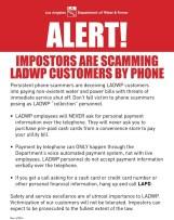 Phone-Scam-Flyer-041414