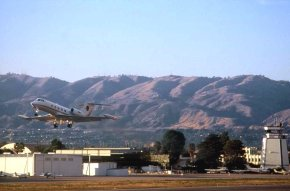 Jet-Charter-Van-Nuys