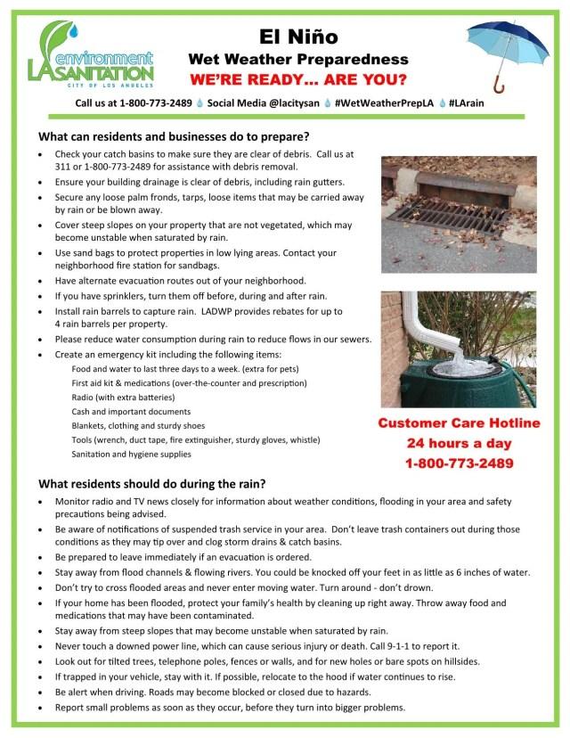 Wet-Weather-Prep-Flyer-LASAN_page_2