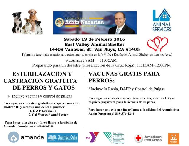 Spay and Neuter Event Spanish_page_1