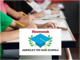 newsweek_best_public_high_schools_2016-1470864698-3377-1470865871-3259
