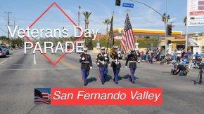 Veterans-Parade-Thumbnail-3