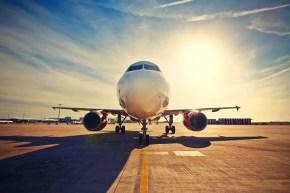 adevandry-runway2