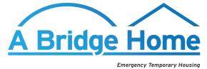 Bridge-Home-FAQ-for-LAs-homeless-housing-initiative-newsletter-graphic