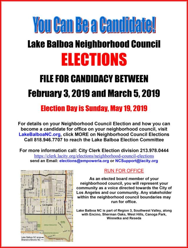 Candidate-Flyer-2019-1