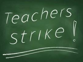 concept_use_teachers_strike_chalkboard_shutterstock_160726268-1547052302-1707