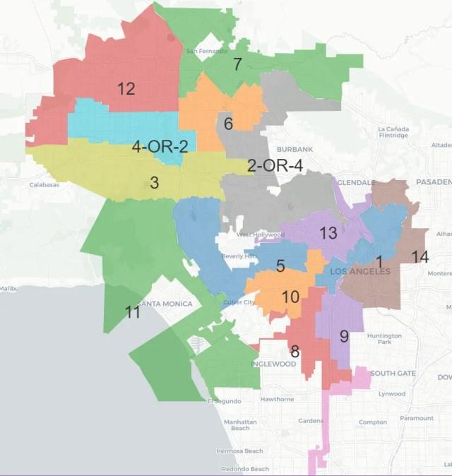 Map K25