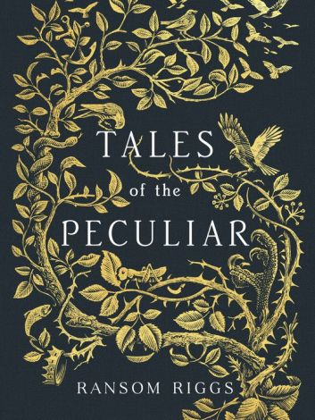 635959829705147713-Tales-of-the-Peculiar-cover