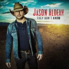 jason-aldean-they-dont-know-album-art