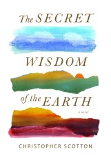 secret-wisdom-of-the-earth