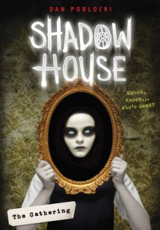 shadow-house