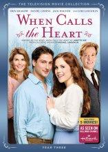 when-calls-the-heart-season-three-dvd-hallmark
