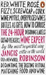 24-hour-wine-expert