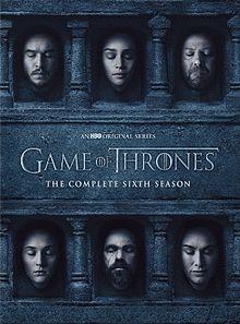 game_of_thrones_season_6-jpeg