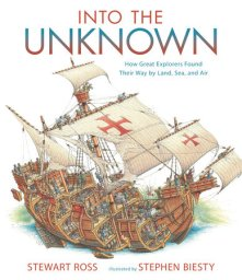 into-the-unknown