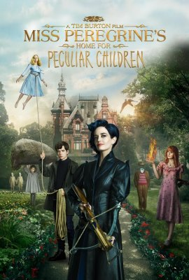 miss-peregrines-home-for-peculiar-children-1-6dbxfsmtufx6nvy0yv36pl2v0z4kzpe0kktywly715h