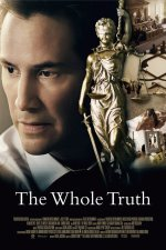 the-whole-truth-2016-movie-poster