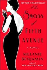swans-of-fifth-avenue