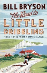 the-road-to-little-dribbling
