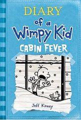 cabin fever 6
