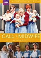 call_the_midwife_season_6_dvd_by_kjg123-db1xaj5