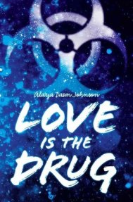 love is the drug'