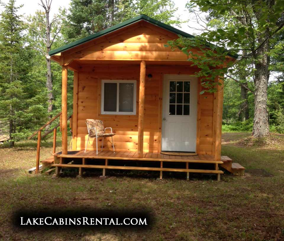 Lake Michigan Cabin Rentals  LakeCabinRentalscom