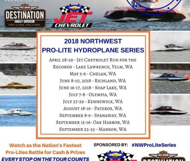 Anywhere From 9 11 Classifications Are Expected To Race This Weekend With Up To As Many As 40 Boats The Race Will Be Staged At Don Morse Park And Is Free