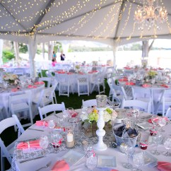 Table And Chair Rentals In Delaware Modern Dinning Chairs Home Lake Chelan Wedding