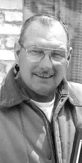Frank Kasky ... served as Hinsdale County Coroner 1987-1991.