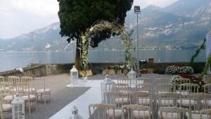 cernobbio-wedding