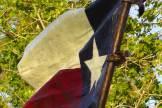 TX-Flag_1030015