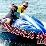 Get Your Business Moving!