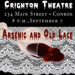 Arsenic by any other name is still poison!