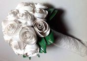 Bridal Bouquet-