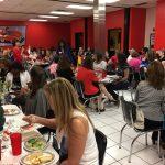 MCABW hosts 13th Anniversary Celebration