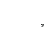 IGSHPA Accredited Installer