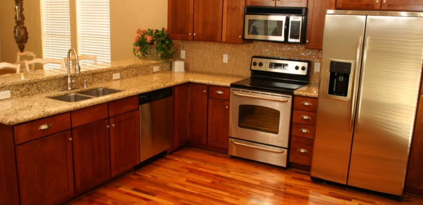 Appliance Repair Services  Greater Milwaukee