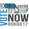 Vote for Lake District Gems in the UK Blog Award 2017