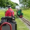 The Millerbeck Light Railway