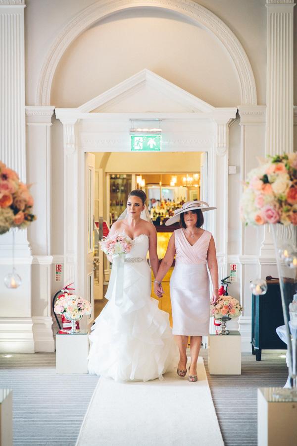 Laura Ashley Wedding Dresses